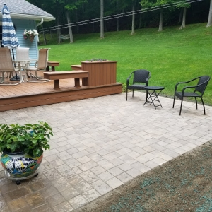 landscaping-services_Paver-patio_2019-03-28_102747.jpg - Thumb Gallery Image of Landscaping Services