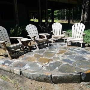 landscaping-services_goshen-stone-patio_2019-03-28_102753.jpg - Thumb Gallery Image of Landscaping Services